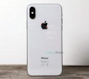iPhone X : Appleaurait remboursé 683 millions de dollars à Samsung