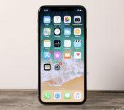 Apple déploie iOS 11.4.1, tvOS 11.4.1 et watchOS 4.3.2