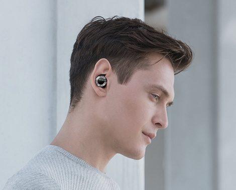 Guide d'achat : Les meilleurs écouteurs true wireless