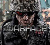 Warface (Crytek) aura aussi son mode Battle Royale