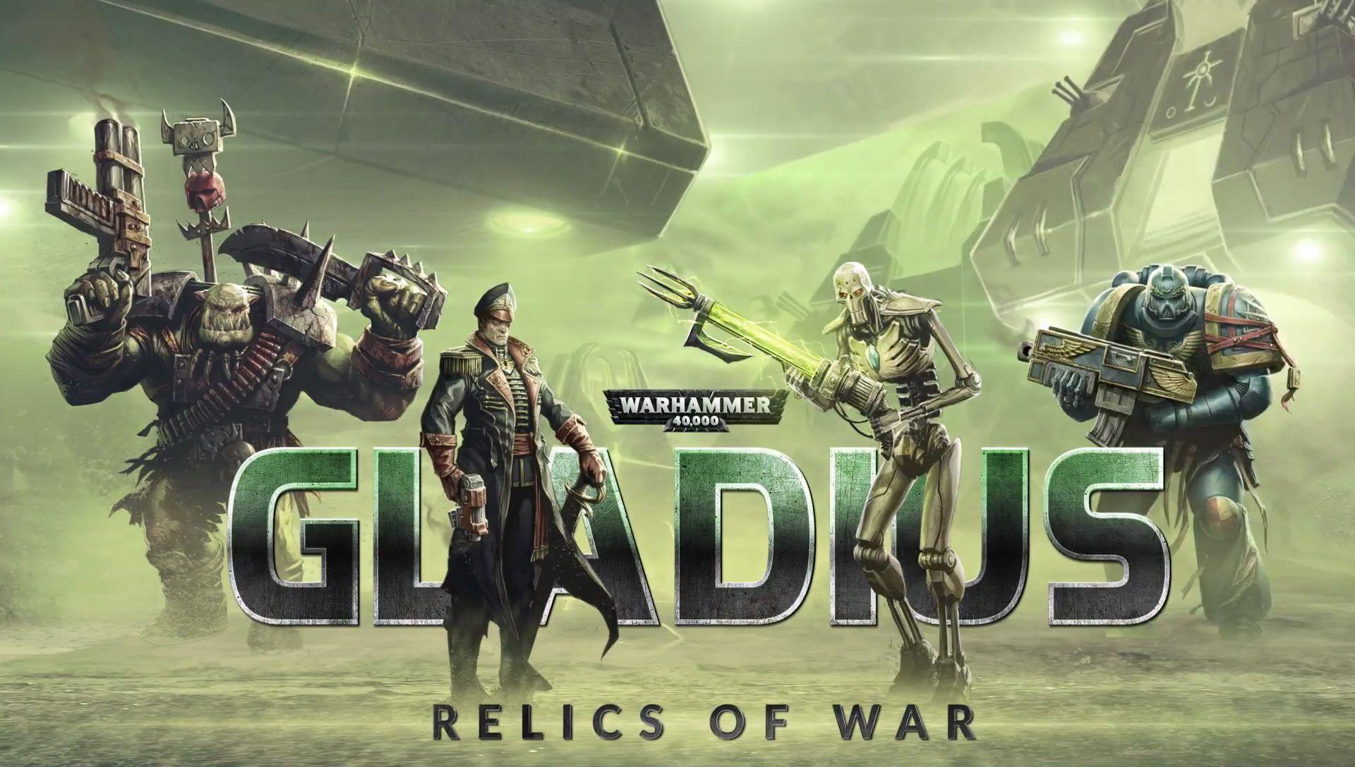 warhammer-40K-gladius-relics-of-war