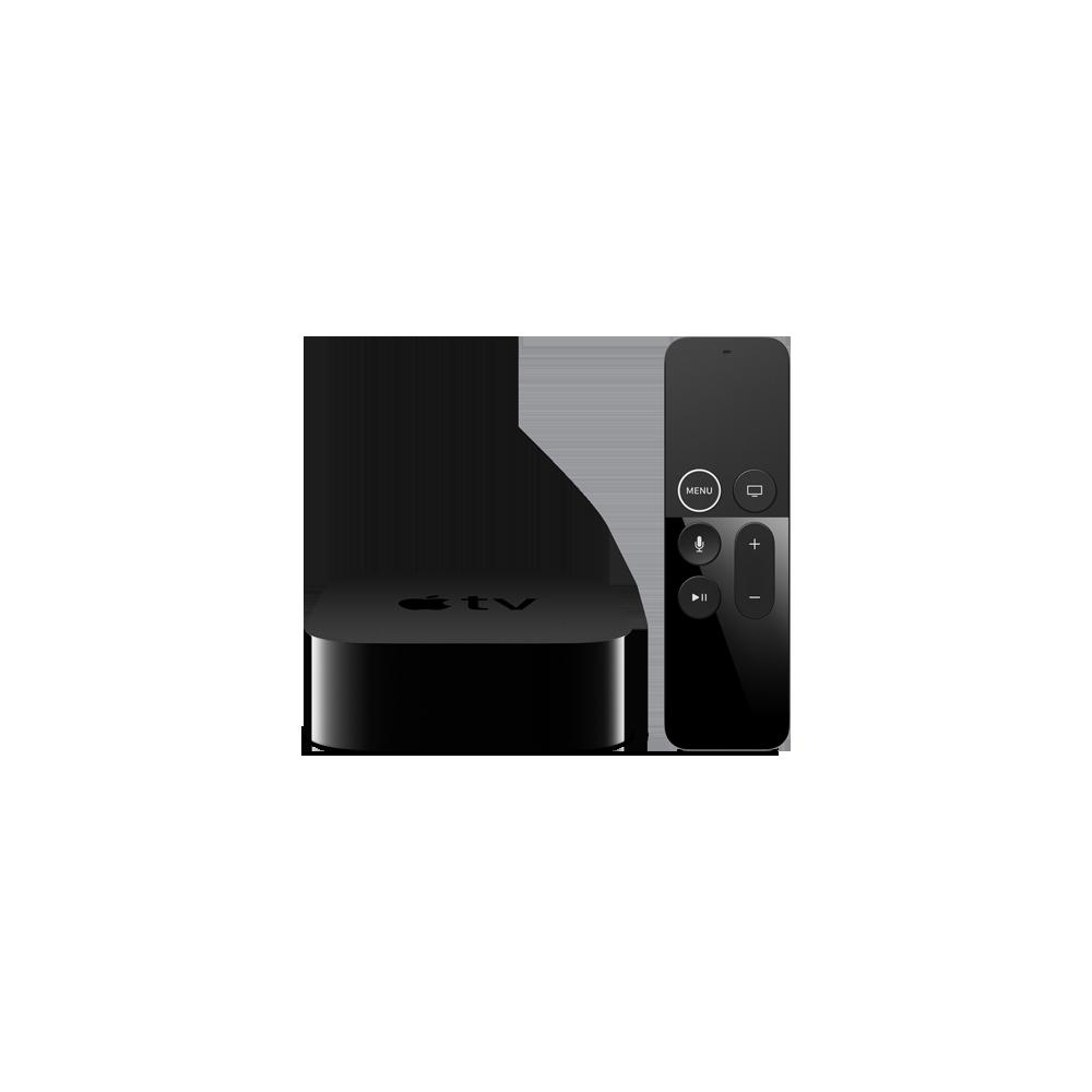 test de l apple tv 4k le hdr et la 4k en plus
