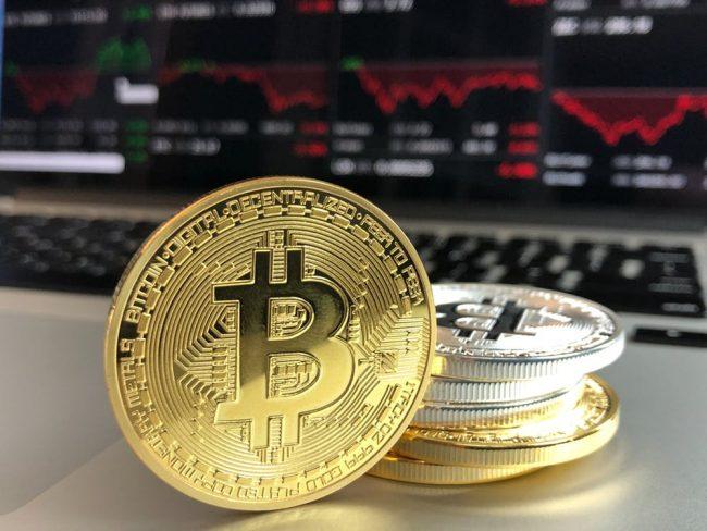 Dossier Bitcoin