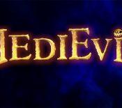 PlayStation Experience : Une réapparition pour MediEvil sur PlayStation 4