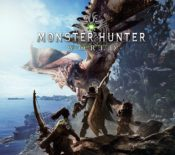Encore une phase de bêta pour Monster Hunter World sur PS4