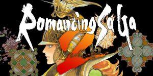 Test de Romancing SaGa 2 : L'héritage du passé