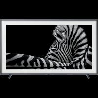 Test Labo du Samsung The Frame UE55LS003 : quand le téléviseur imite une œuvre d'art