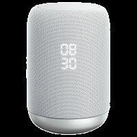 Test du Sony LF-S50G : Google Assistant dans un écrin séduisant