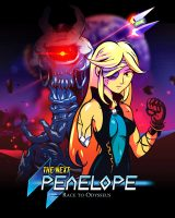 Test de The Next Penelope Race to Odysseus : Top départ sur Switch !
