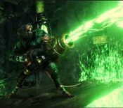 Warhammer: Vermintide 2 est confirmé sur PlayStation 4 et Xbox One