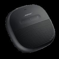 Test Labo de la Bose Soundlink Micro : aussi compacte que performante