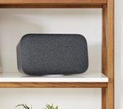 Bon plan – Le Google Home Max à 199 euros au lieu de 299 euros