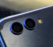 Prise en main du Honor View 10 (V10) : le Huawei Mate 10 Pro en plus abordable ?