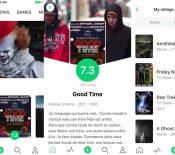 SensCritique a enfin son application mobile (iOS et Android)