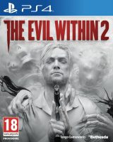 Test de The Evil Within 2 : plus ouvert, mais moins flippant