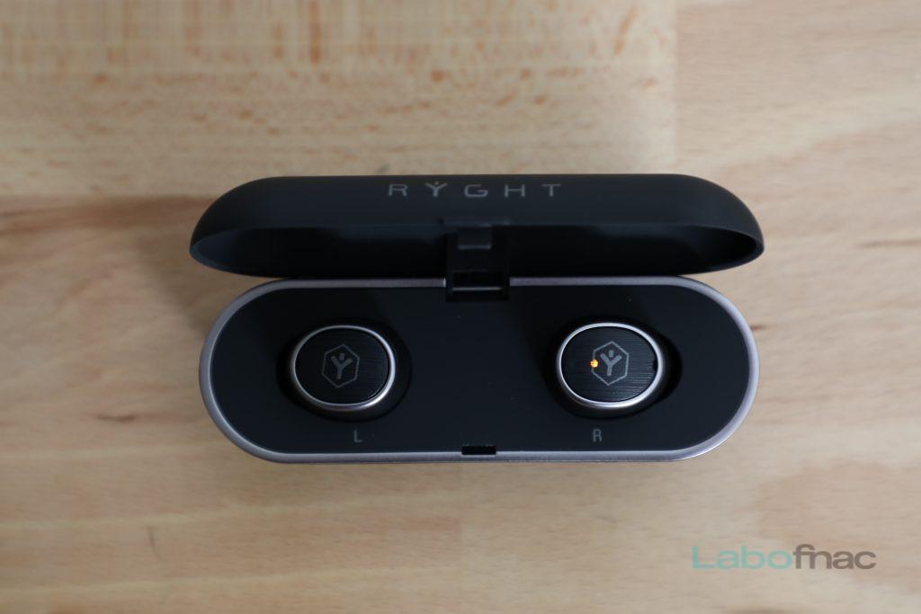 Ryght Duo True Wireless 2