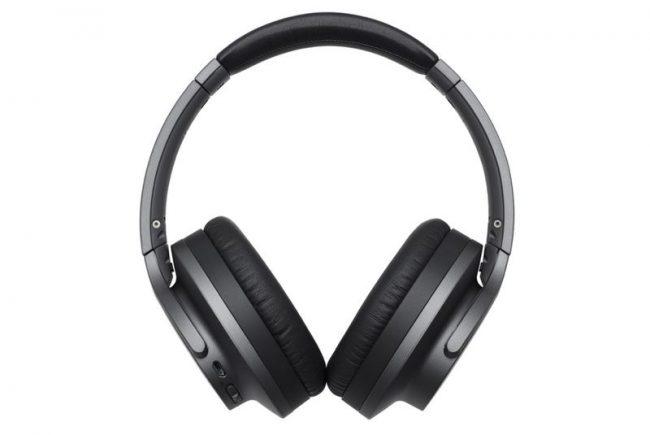 L'Audio Technica ATH-ANC700B