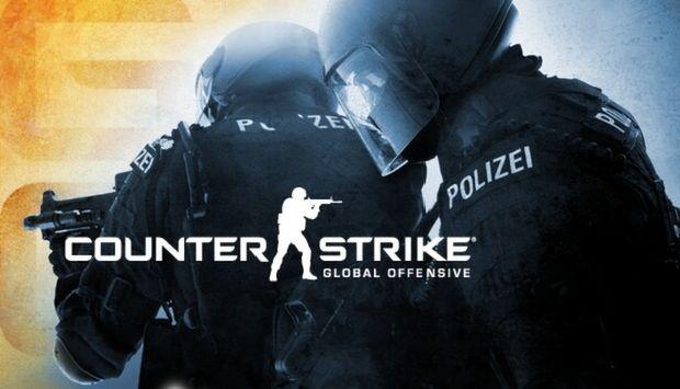 Counter-Strike : Global Offensive CS:GO Major