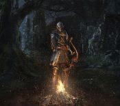En plus de la Switch, Dark Souls : Remastered sera aussi sur PC, PlayStation 4 et Xbox One