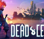 Dead Cells verra bien le jour sur PS4, Switch et Xbox One