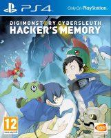 Test de Digimon Story: Cyber Sleuth Hacker's Memory, vingt ans déjà…