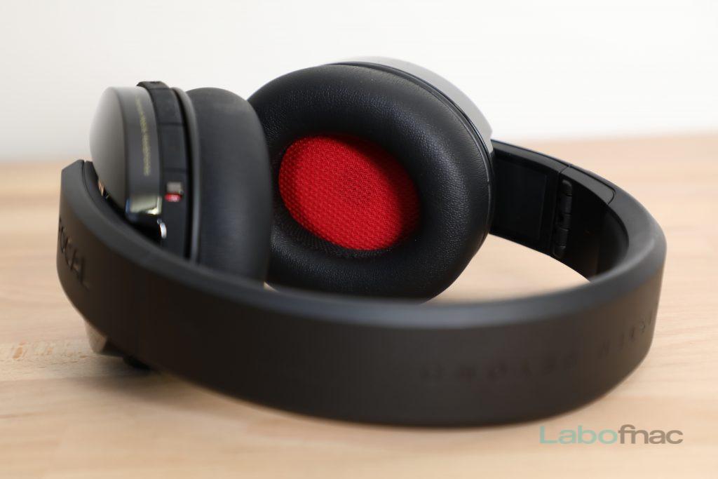 Focal Listen Wireless 3