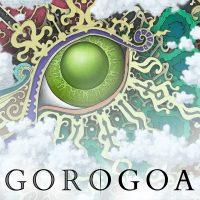 Test de Gorogoa : Le puzzle game réinventé