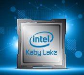 Spectre : Intel demande aux utilisateurs de ne pas utiliser son patch actuel