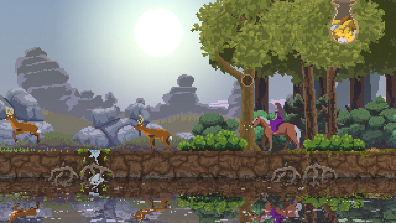 Kingdom_New_Lands_001