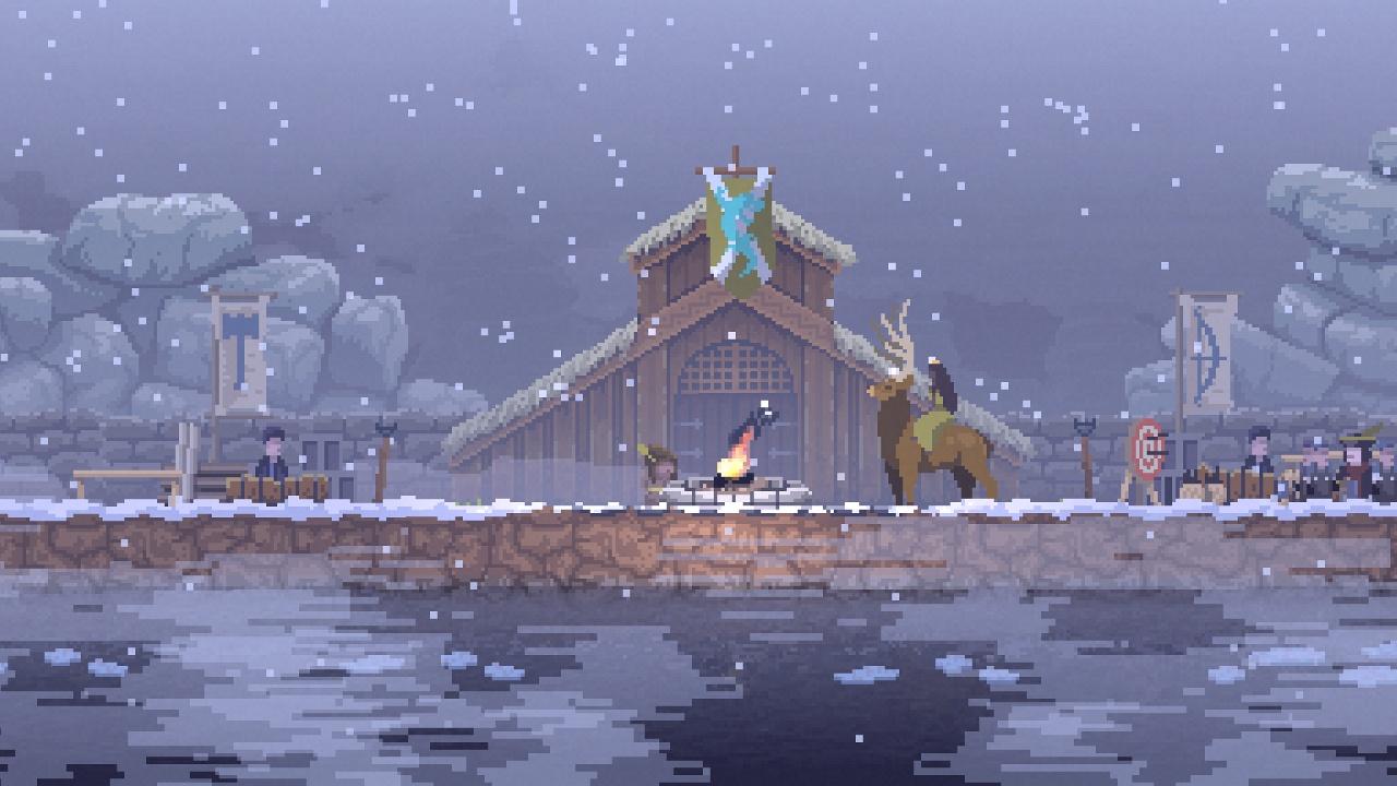 Kingdom_New_Lands_003
