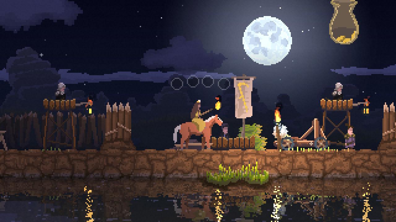 Kingdom_New_Lands_005