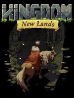Test de Kingdom New Lands (PS4) : De la simplicité naît la complexité