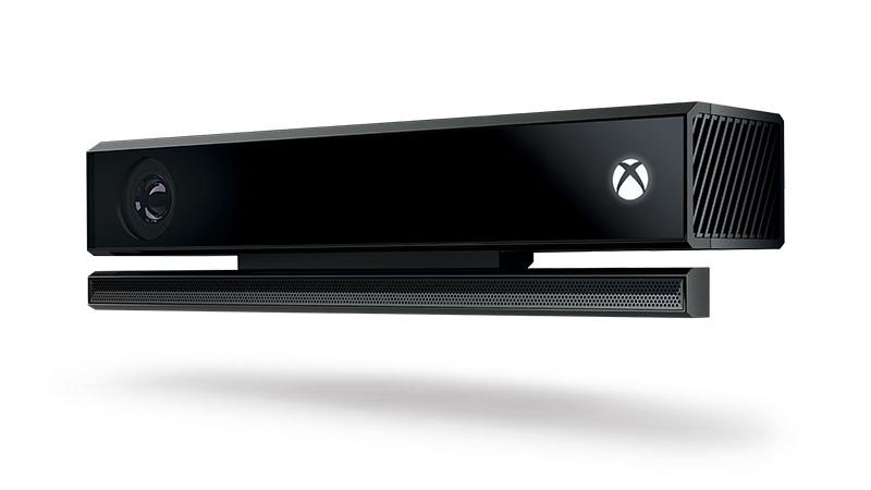 Microsoft Kinect fin de production