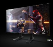Nvidia écran BFGD CES 2018 1