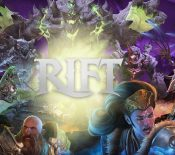 Le MMO free-to-play Rift ouvre des serveurs payants, sans lootboxs