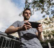 CES 2018 – La technologie Shadow s'invite sur le Razer Phone