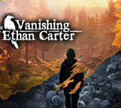 The Vanishing of Ethan Carter arrive finalement sur Xbox One