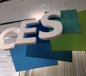 CES 2020 – Programme et annonces, tout sur le plus grand salon high-tech mondial