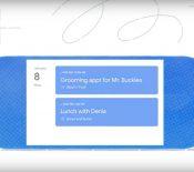 CES 2018 – Google Assistant passe à la vitesse supérieure