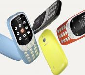 Nokia a vendu plus de smartphones que Google ou Sony au quatrième trimestre 2017