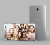 CES 2018 – Les Sony Xperia XA2 et XA2 Ultra sont officiels