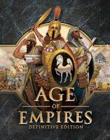 Test d'Age of Empires : Definitive Edition, la saveur retrouvée