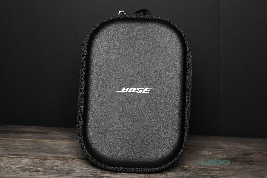 Bose Quietcomfort II 35 1