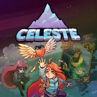 Test de Celeste : La tête dans les nuages