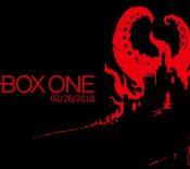 La Xbox One aura finalement le droit à Darkest Dungeon