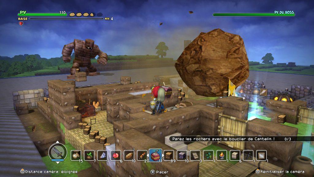 Dragon_Quest_Builders_002