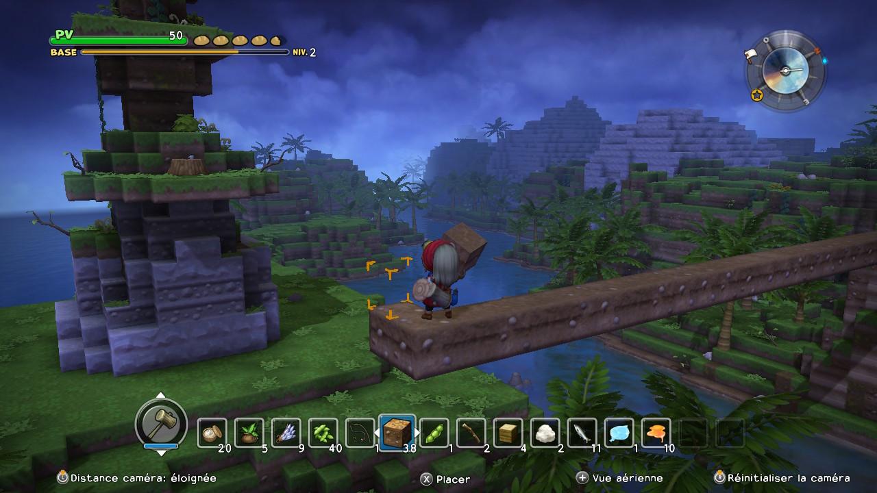 Dragon_Quest_Builders_003