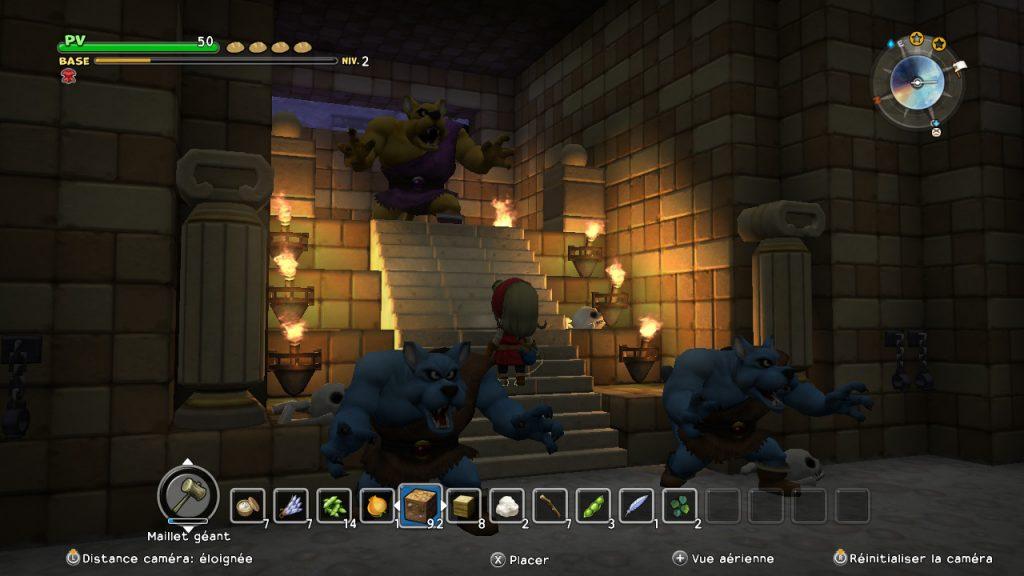 Dragon_Quest_Builders_004
