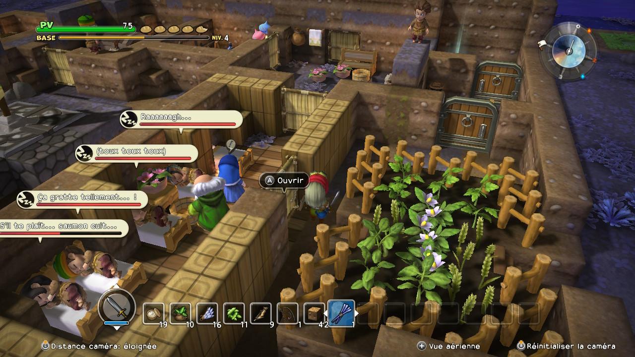 Dragon_Quest_Builders_005