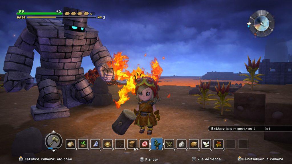 Dragon_Quest_Builders_006